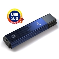 PQI Cool Drive U368 - pendrive z USB 3.0