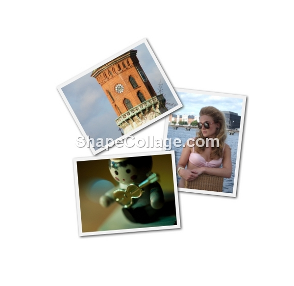 program obróbka zdjęć