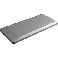 OCZ Enyo USB 3.0