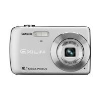 Casio Exilim EX-Z33 trochę taniej