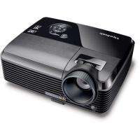 ViewSonic PJD6531w - projektor 3D