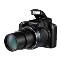 Samsung WB5500 z 26-krotnym zoomem optycznym
