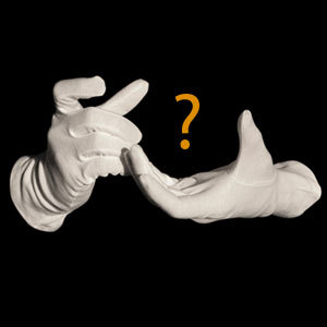 Poznaj swoją lustrzankę - 15 najczęściej zadawanych pytań