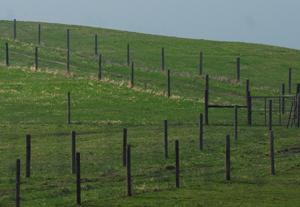 Kompozycja w fotografii krajobrazu, cz. 4 - Wpływ obiektywu na kompozycję