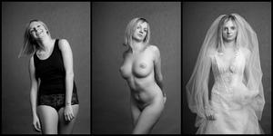 """Konkurs Fotoblog 2010 roku: wywiad z twórcą fotobloga """"moje uniformy"""""""
