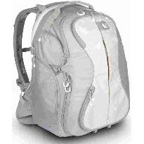 Kata D-light, PRO-light i ULTRA-light już w sprzedaży. Nowe serie toreb i plecaków