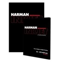 Harman i Hahnemule stworzyli wspólną linię papierów fotograficznych