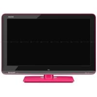 Sharp AQUOS K3 - małe telewizory HD