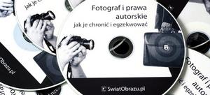 Odwołanie zgody na rozpowszechnianie wizerunku – prawo autorskie dla fotografa
