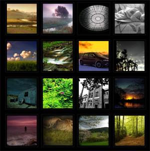 Konkursy fotograficzne - ostatnia szansa! 31 maja o godzinie 23.59 mija termin nadsyłania prac