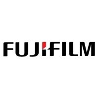 Fujifilm pomoże fotolabom, które ucierpiały w trakcie powodzi
