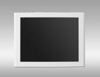 LG F802N - stylowa ramka cyfrowa