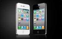 iPhone 4 - lepszy aparat i filmowanie w 720p