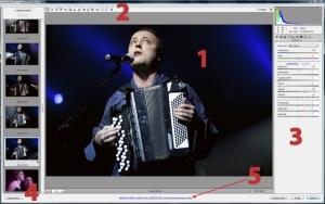 Format RAW a inne formaty cyfrowego zapisu obrazu (Część 2 praktyka)