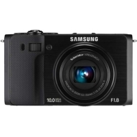 Samsung EX1 - firmware 005251