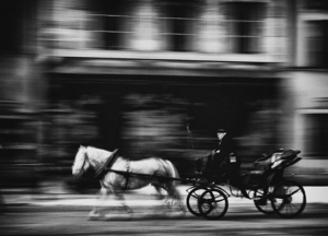 """Rekordowy konkurs fotograficzny """"W ruchu"""" – nagrody zostały przyznane!"""
