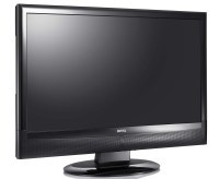 BenQ MK2443 - monitor i telewizor w jednym