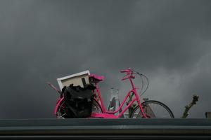Konkurs fotograficzny HolidayCheck - poznaj laureatów II edycji