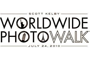 Worldwide Photo Walk, czyli wielki spacer fotograficzny