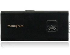 Exemode SQ30m - limitowana edycja miniaturowego aparatu - zdjęcia przykładowe