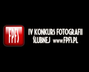 IV Konkurs Fotografów Ślubnych - I etap zakończony. Zobacz zwycięskie zdjęcia