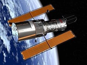 Fotografia astronomiczna - poradnik: część II