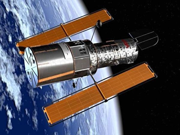 Fotografia astronomiczna poradnik: część ii wersja mobilna