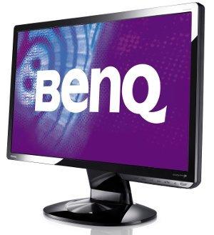 BenQ G2025HDA – 20-calowy monitor o poborze energii poniżej 28W