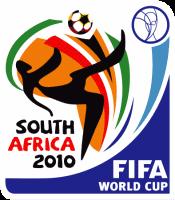 Mundial 2010 - jak robić zdjęcia piłce nożnej