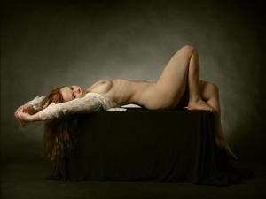 Zdjęcie miesiąca w Galerii SwiatObrazu.pl – nowy konkurs fotograficzny