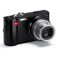 Leica V-Lux 20 - firmware 2.0