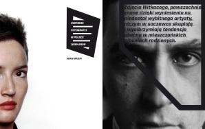"""Konkurs """"Oceń artykuł"""" - II edycja rozstrzygnięta"""