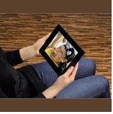 Hama prezentuje nowe ramki cyfrowe