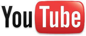 YouTube w rozdzielczości 4K