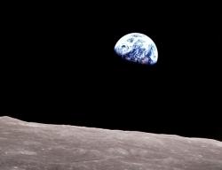 Fotografia astronomiczna - poradnik: część III