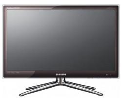 Samsung SyncMaster FX2490HD - kolejny monitor z tunerem telewizyjnym