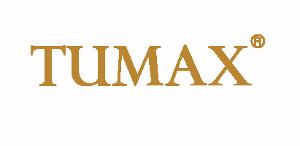 Tumax doczekał się polskiej strony internetowej