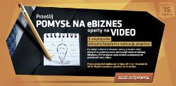 Konkurs na wideo-biznes