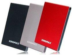 Dysk przenośny Kingmax KE-91