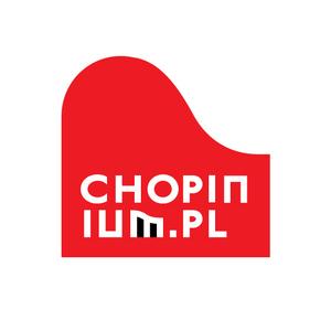 Chopinium.pl organizuje konkurs na VIRAL CHOPINOWSKI