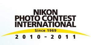 XXXIII Nikon Photo Contest International 2010–2011 startuje