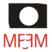 II Międzynarodowy Festiwal Fotografii Młodych w Jarosławiu - warsztaty fotografii kreacyjnej
