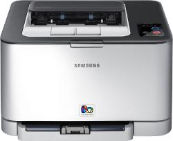 Samsung wprowadza na rynek nowe urządzenia drukujące z opcją intuicyjnego drukowania - 'one-touch'