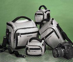 Samsonite Varadero - nowe torby fotograficzne