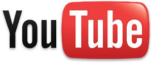 YouTube zwiększa limit długości filmów z 10 do 15 minut
