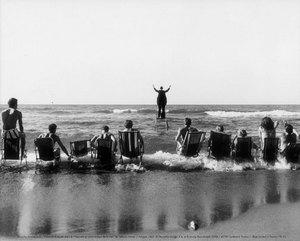 20 najważniejszych polskich fotografów. Eustachy Kossakowski