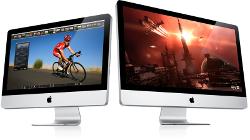 Komputer dla fotografów, czyli nowy Apple iMac