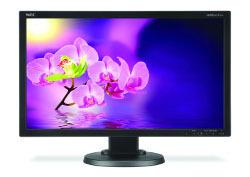 NEC MultiSync E231W - ekologiczne Full HD