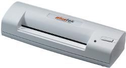 Plustek SmartPhoto P60 - poręczny skaner fotograficzny