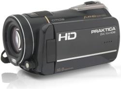 [Obrazek: praktica-dvc-10.4-hdmi-nowa-kamera-full-hd.jpg]